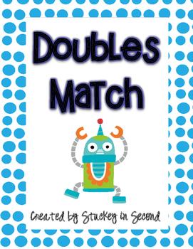 Robot Math Centers