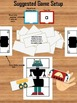 Robot Shop Phonics Center