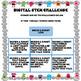 Robot Wonders and Digital Stem Challenge