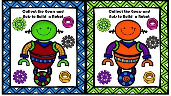 Robotic Multisyllabic Words