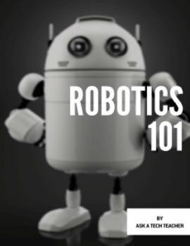 Robotics 101
