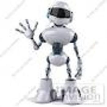 Robotics Bundle