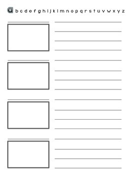 Robust Vocabulary Journal-Common Core-Red