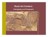 Rock Art: Petroglyphs and Pictographs