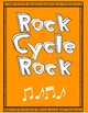 Rock Cycle Activities Pack