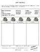 Rock Cycle Kinesthetic Game and Activities
