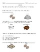 Rock Cycle Rock Groups Fossils Assessments VAAP Alternative Science