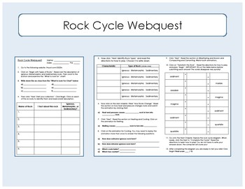 Free worksheets library download and print worksheets free on carbon cycle diagram worksheet grass fedjp worksheet ccuart Choice Image
