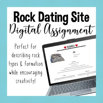 rock dating site
