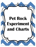 Rock Experiment and Charts