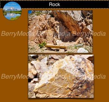 Rock Images