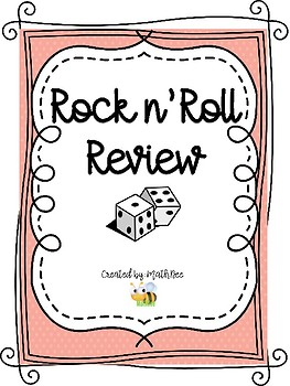 Rock N' Roll Review