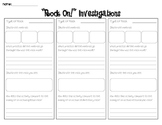 Rock On Investigations