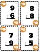 Rock, Paper, Scissors (X) Fact Fluency