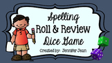 Rock & Roll Spelling Review