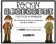 Rock Sample Gallery Guide