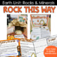 Rock This Way Bundle