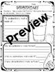 Rock Unit - A Geologist Investigation