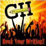 Rock Your Writing! - Educational Grammar Songs (full mp3 Album)