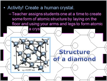 Rock or Mineral PowerPoint Quiz