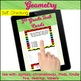 Digital Task Cards for All 3rd Grade Math Concepts Test Prep