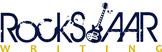 RockSTAAR Writing STAAR 4th Grade Packet Sample