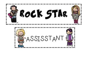 RockStar Jobs