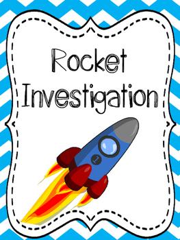 Rocket Investigation