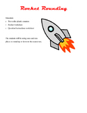 Rocket Rounding