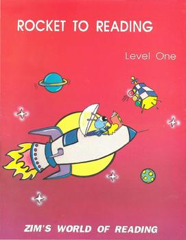 Rocket to Reading