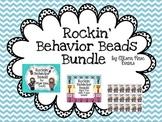 Rockin' Behavior Beads Bundle