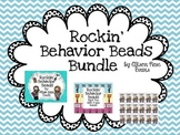 Rockin' Behavior Beads Bundle