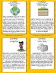 Rockin' Inside the Earth: A Rocks and Soil Thematic Unit Grades 1-3