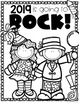 Rockin' New Year Activities!