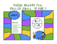 Differentiated Game Pack:  Rockin Number Fun With Plus or