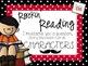 Rockin' Reading Response: Characters Bundle - Common Core