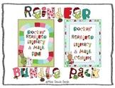 Rockin' Reindeer {Bundle Pack}!