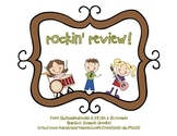 Rockin' Review!