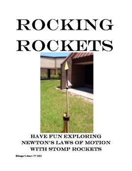 Rocking Rockets