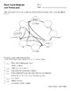 Rockominoes Rock Cycle Worksheets For Students
