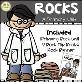 Rocks... All About Rocks