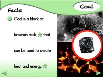 Rocks - Animated Step-by-Step Science - Regular