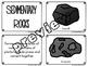 Rocks Card Sort