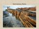 Rocks & Minerals PPT