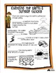 Rocks & Minerals Unit - Includes Power Point, Projects, &