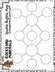Choice Board - Rocks, Minerals & Weathering: Rubric & Graphic Organizers
