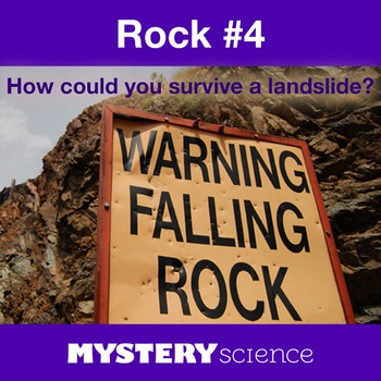 Rock Cycle NGSS:Erosion, Hazards & Engineering ❤ BUNDLE:Activity, Reading, Asmnt