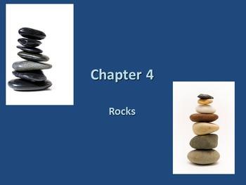 Rocks - PowerPoint