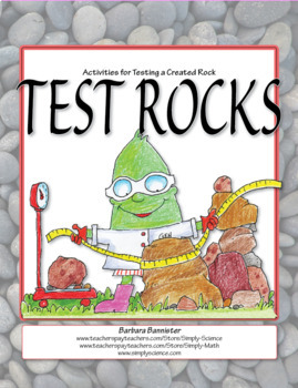 Rocks – Test Rocks