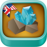 Rocks and Minerals fun packet